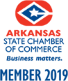 arkansas chamber of commerce