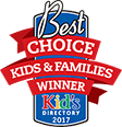 kids directory