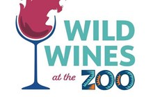 "Wild Wines 2020- VIP and ""Mane"" Event"