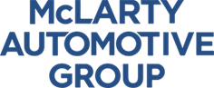 McLarty Automotive Group