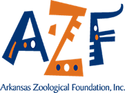 Arkansas Zoological Foundation